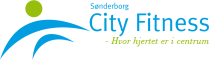 City Fitness Sønderborg